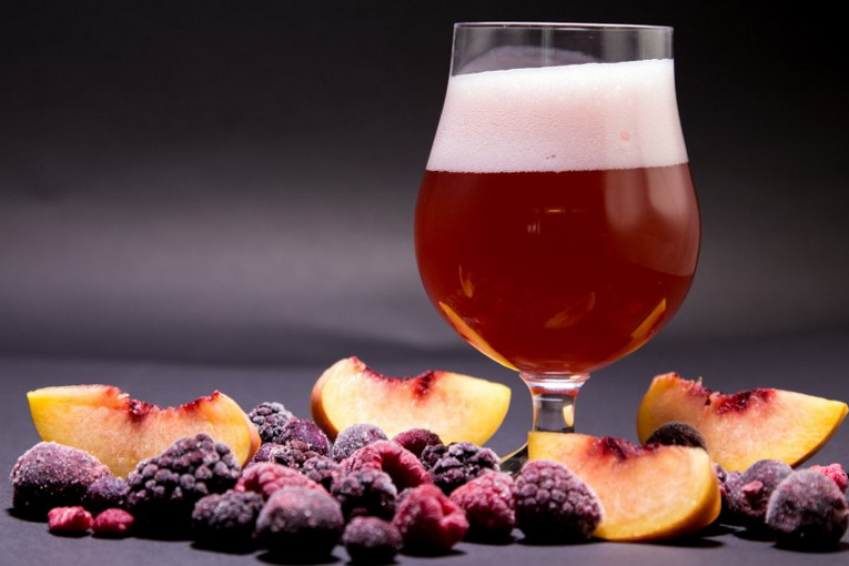 fruit_beer