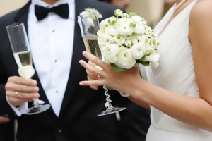 Rieti – Matrimoni civili possibili in 3 sedi alternative al Municipio
