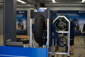 Motomondiale – Michelin ritorna per nuovi record