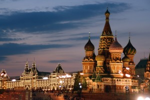 Russia: Coldiretti, export made in Italy ai minimi da 10 anni, -24% in 2016