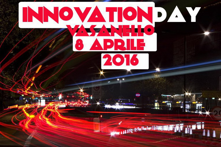 InnovationDay_Vasanello
