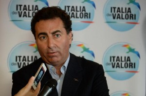 "Almaviva: Messina, Idv: ""Ok accordo, ora strategia per futuro"""