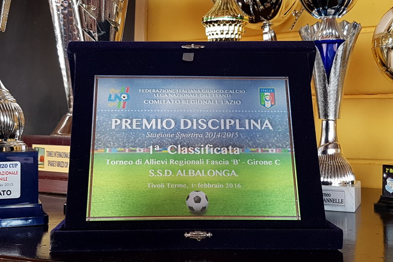 coppa disciplina allievi (Large)