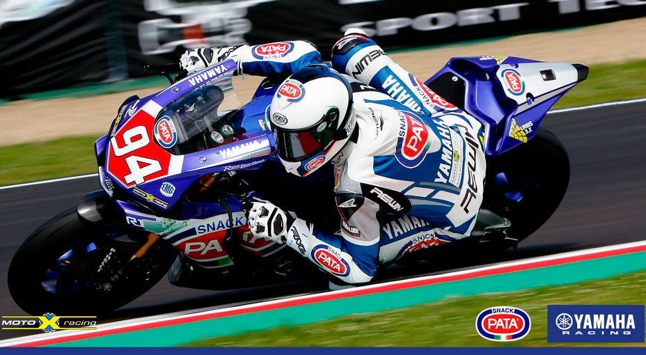 imola-world-sbk-stock-1000-yamaha-motoxracing-2016-niccolo-canepa-94-2