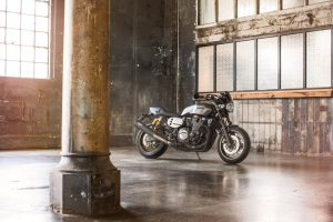 Il Faster Sons Tour di Yamaha protagonista a The Reunion, Bread & Salam e Sunride