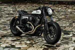 2016_yam_xv950motodiferro_eu_custom_stat_005