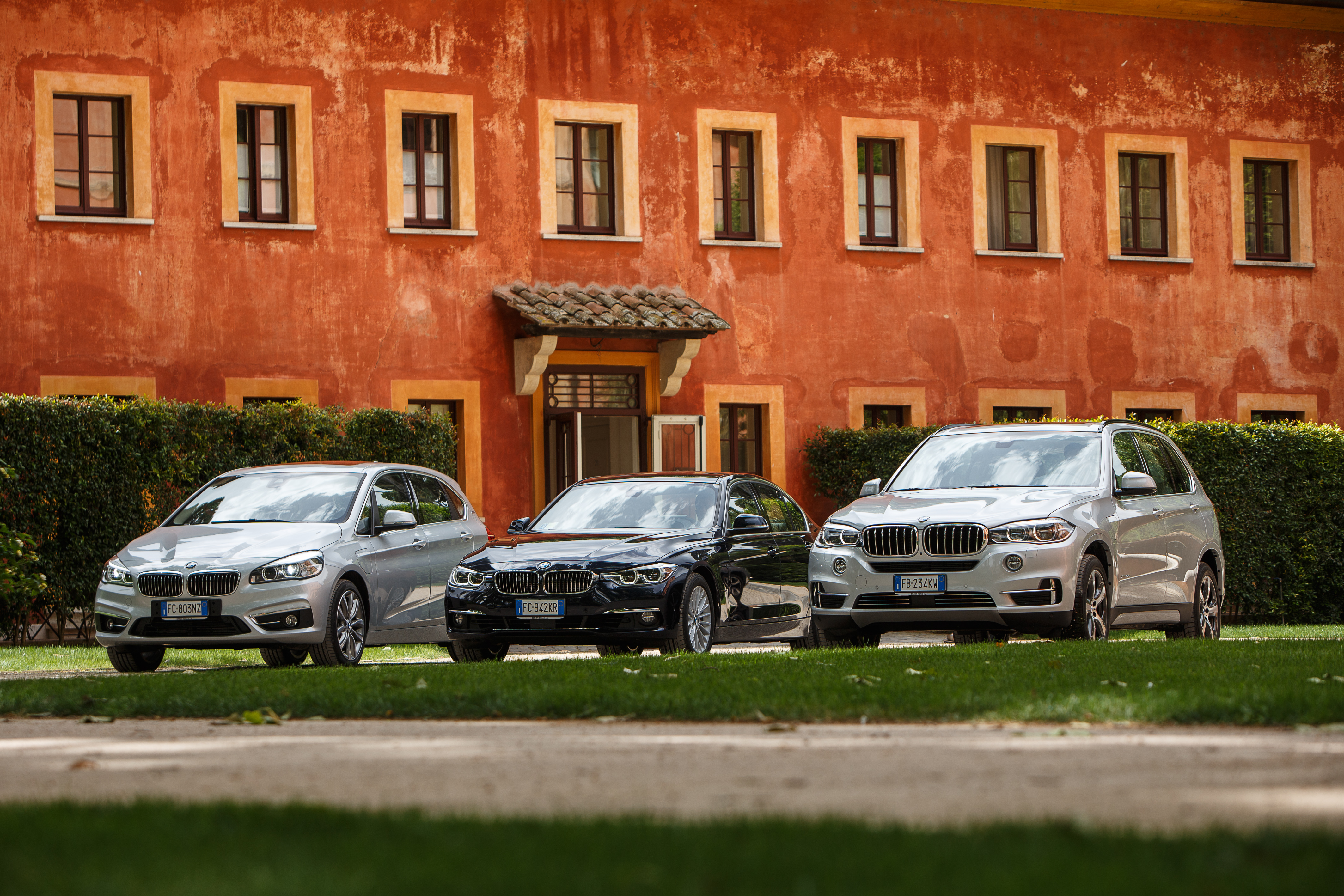 P90221817_highRes_roma-31-may-2016-bmw