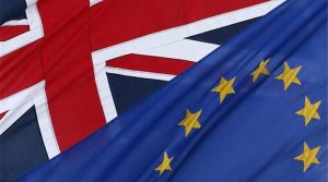 "Brexit, l'Alta Corte Uk stoppa May: ""Serve via libera del parlamento"""