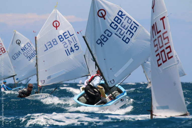 bper-optimist-european-championship-2016-day-3_14051