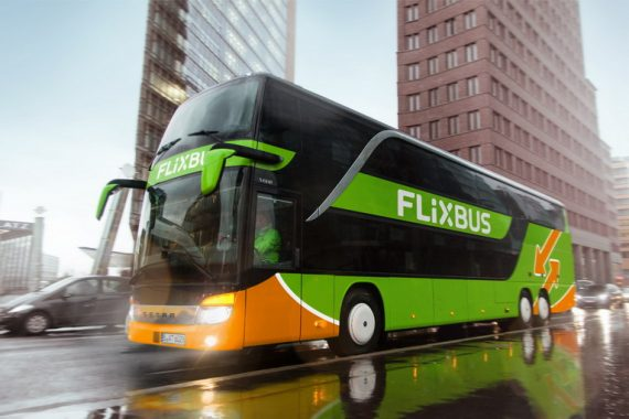 flixbus-on-the-road-free-for-editorial-purposes