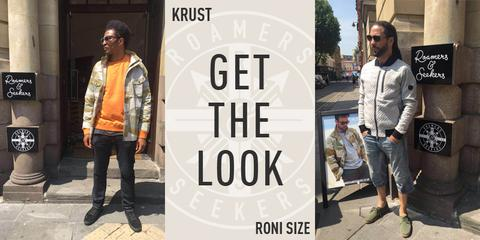 get_the_look_krust_roni_size_large