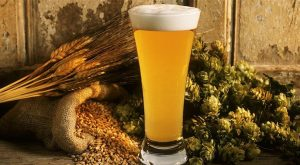 Made in Italy: Coldiretti, record export birra: +400 in 10 anni