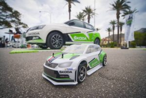 skoda-playrally-roma-2