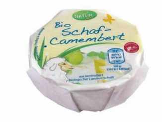 csm_biocamembert3_359f2cd07b