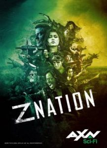 znation3_keyart3_light