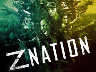 znation3_keyart_light