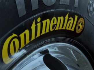 gomme-continental-640x318