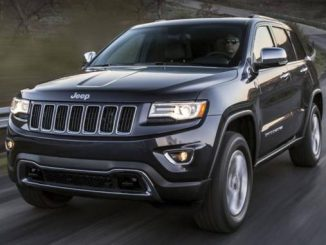 2015-jeep-grand-cherokee-limited-maximum-steel-front-quarter