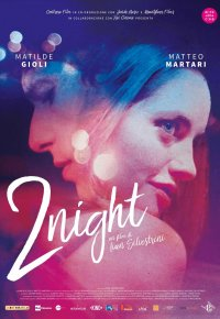 """2Night"" (l'antiromantico)"