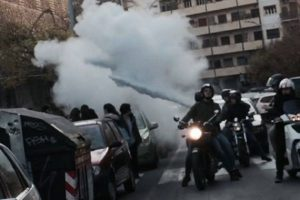 "Roma, Blocco Studentesco: ""Sventato incendio al Liceo Morgagni"""