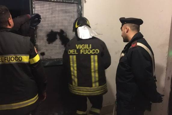 Droga, sgominata banda di pusher a Colleferro: 11 arresti