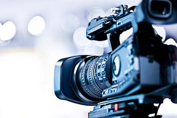 Investire in video marketing: se e quando conviene