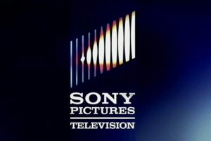 Sony Pictures Television Networks lancia Cine Sony il suo secondo canale Free-To-Air in Italia