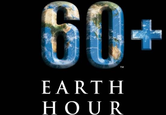 Earth Hour 2017: Cerveteri c'è