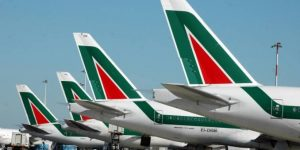 "Alitalia, Fassina: ""Piano industriale inaccettabile"""