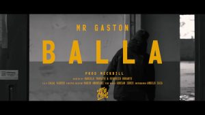 """Per il Clap"", il Release Party di Mr. Gaston in scena a Guagnano"