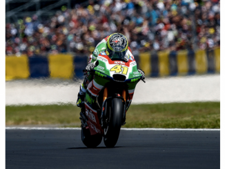 MotoGp, Mugello: preview Aprilia