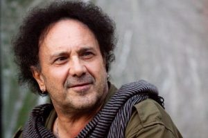 Enzo Avitabile in concerto al Social World Film Festival