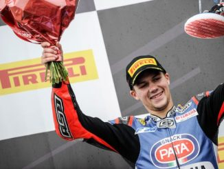 Round08 Magny Cours STK1000