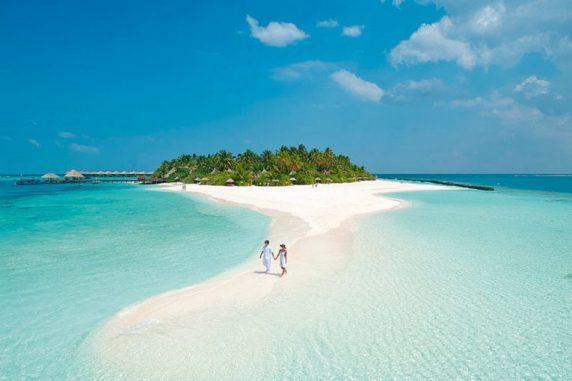http://www.iltabloid.it/wp-content/uploads/2018/01/maldive-572x381.jpg