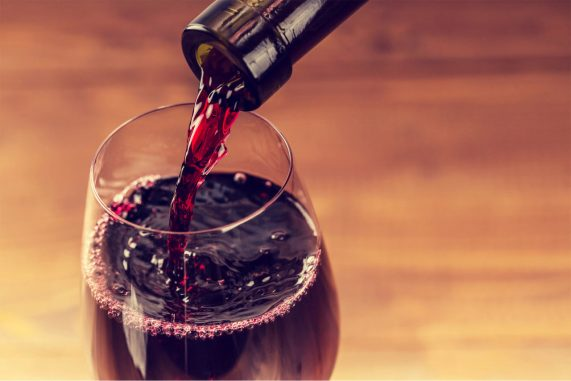 Lo stop cinese al vino Usa spinge il Made in Italy