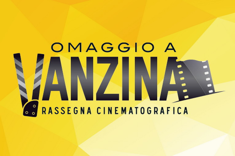 Fiumicino Estate, il programma del week end tra cinema e arte