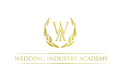 Nasce la W.I.A., la prima accademy dedicata all'industria del wedding