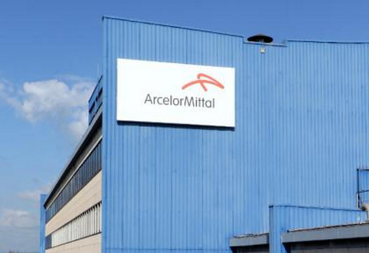 Codacons interviene in Tribunale contro ArcelorMittal
